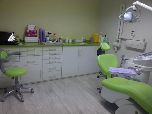 Fotos de Dentistas en  | Altes Dental