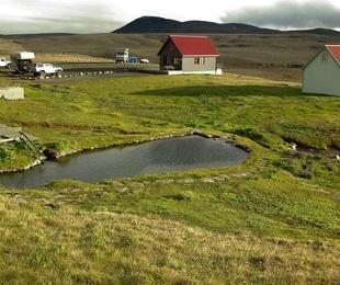 Aprovechar la energía geotérmica en el hogar