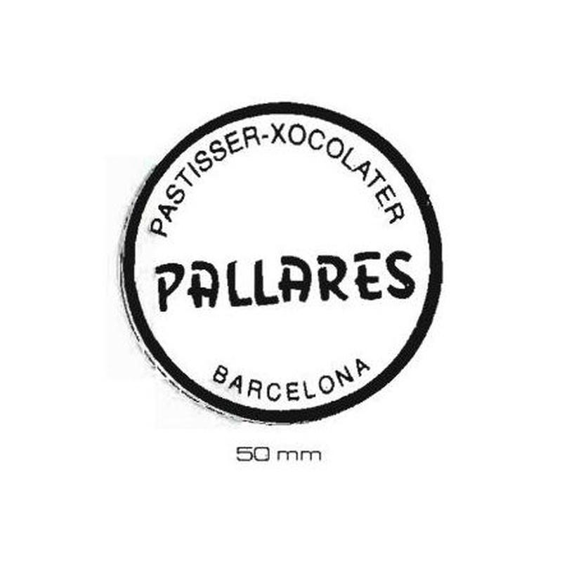 Etiquetas: Productos de Bolsáez - Bolsas de papel y plástico
