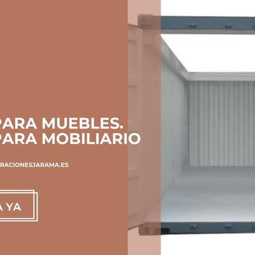 Compra de palets usados en Alcalá de Henares   Jarama