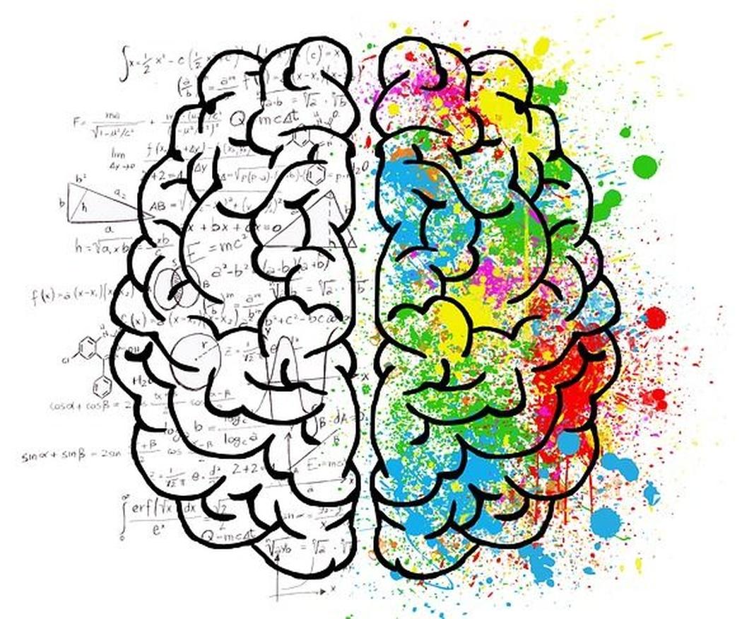Beneficios de la terapia psicológica