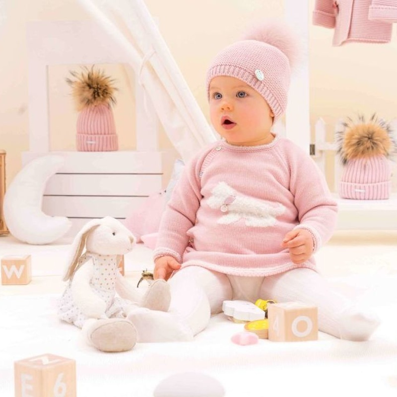 Ropa Pangasa: Productos de Mister Baby