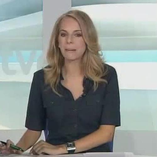 Centro Medico Veterinario Pio 109 en TVE
