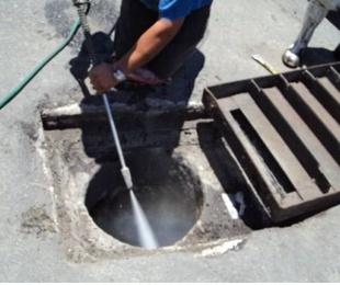 Limpieza de tuberías Huesca