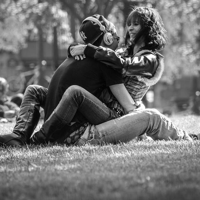 ¿Problemas de pareja? 3 consejos para superarlos