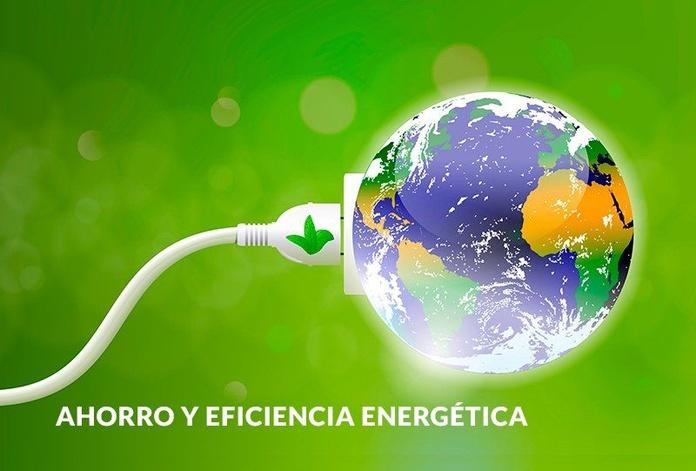 Ahorro y eficiencia energética: Servicios de Vrp Electric
