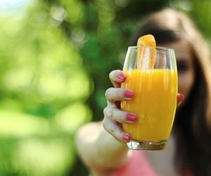 ¿Qué alimentos fortalecen las uñas?