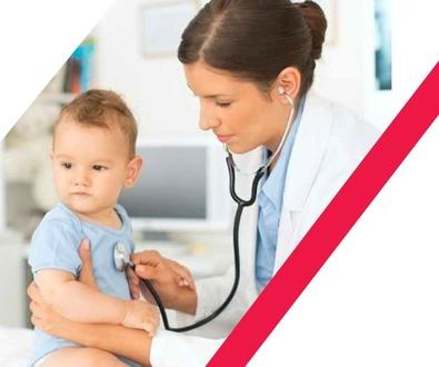 Nuevas coberturas en nuesta póliza de salud 2016