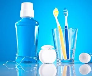 Consejos para lavarte bien los dientes