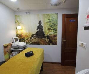 Galería de Centro de belleza en Melilla | Centro de Estética Carmen Martínez
