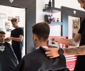 Tu futuro profesional en la academias de peluquería en Las Palmas