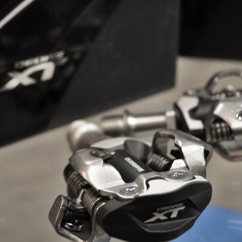 Componentes: Productos de Bikes Head Store
