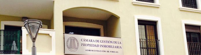 Asesoramiento jurídico: Servicios de Cámara de Gestión de la Propiedad Inmobiliaria