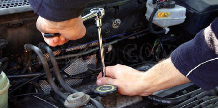 Mantenimiento e inspecciones: ¿Qué podemos ofrecerte? de Autopremium Cebolla Motor