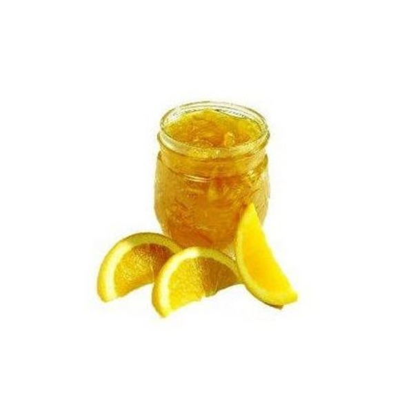 Mermelada de limón 275 g: Productos de Naranjas Julián