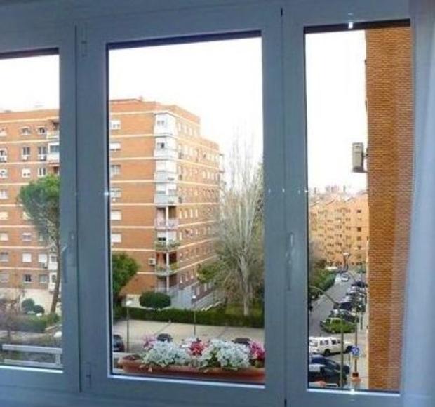 Presupuestos ventanas PVC Albacete