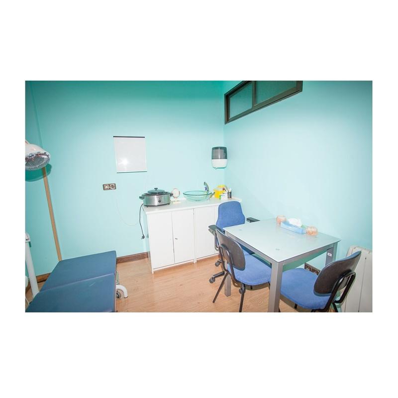 Drenaje Linfático Manual (DLM): Tratamientos y precios de Clínica Anyme