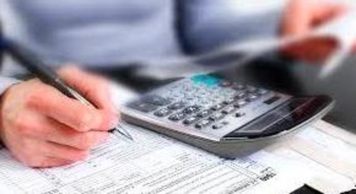 Asesoría de empresas contable,fiscal Sabadell Gabinet J.Creus