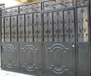 Todos los productos y servicios de Albañilería y reformas: Construcciones LRG