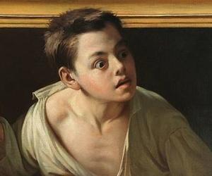 Exposición actual del museo del Prado