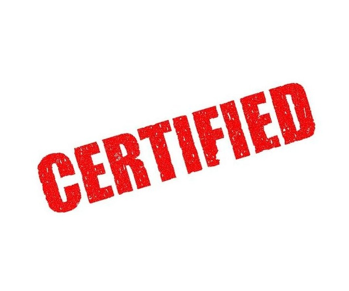 Certificación veterinaria: Servicios  de Centro Veterinario Bienestar Animal Almerimar