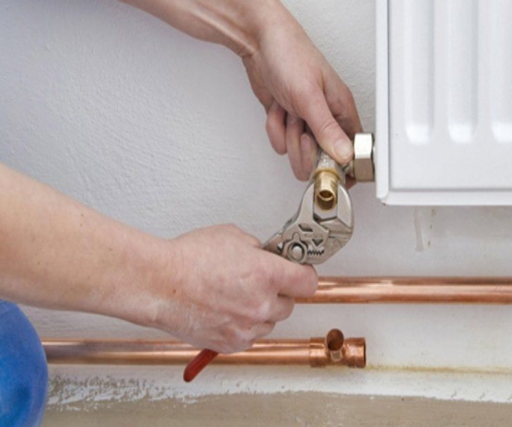 El RITE y el mantenimiento de la calefacción
