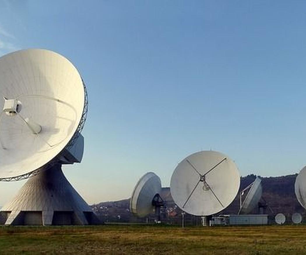 Tipos de antena para TDT