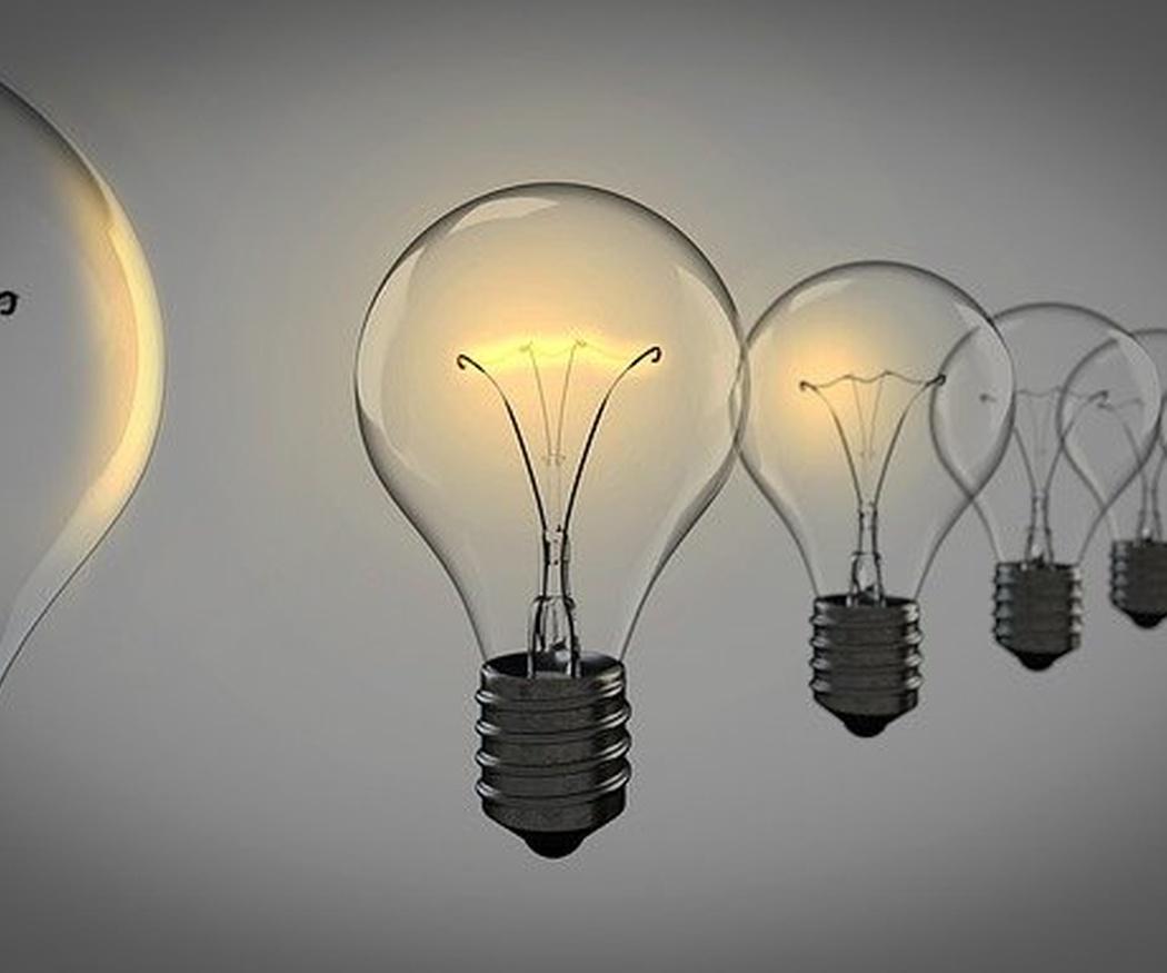 ¿Cómo actuar ante un corte de luz repentino?