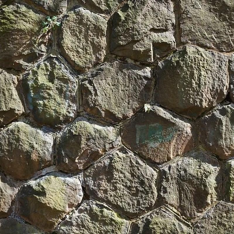 Piedras: Servicios de Rincón Pascual