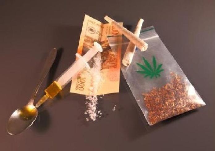 Detectives Privados en Tarragona   Drogas