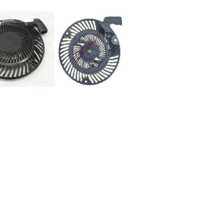 ARRANQUE BRIGGS DOV 700-750  Cód. 21-316: Productos y servicios de Maquiagri