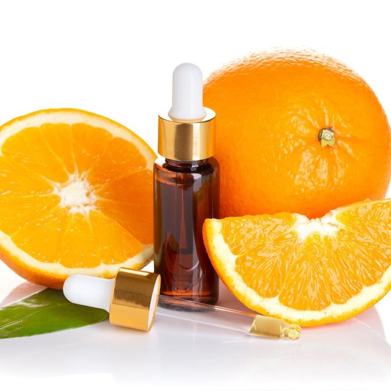 Vitaminas y antioxidantes: Herbolario Hierbabuena. Aluche de Herbolarios Hierbabuena