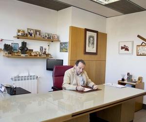 Ángel Díaz de Guereñu Construcciones, S.L., Vitoria-Gasteiz, Araba