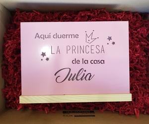 Regalos personalizados en La Rioja | Liber Grafic