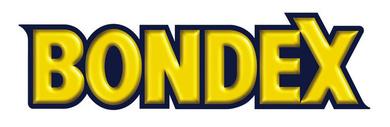 Bondex Deck, cuidado y renovación de tarimas y suelos de madera.