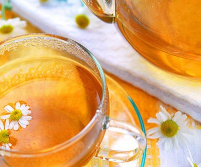 Fitoterapia y Homeopatía: Servicios de Farmacia Salado Luque