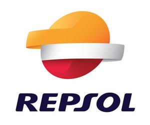 Estación de servicio Repsol en Algete