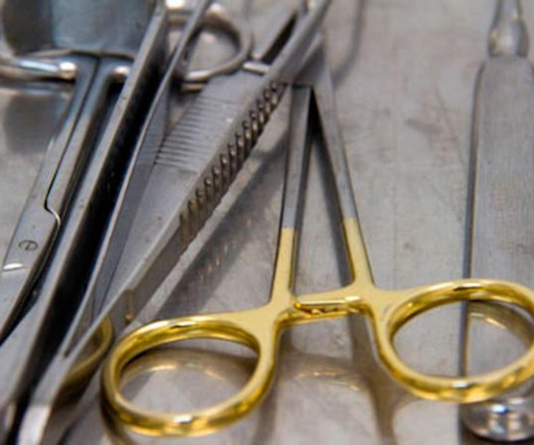 La odontología en la historia