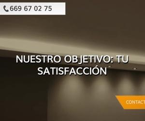 Instalaciones eléctricas en Zamora | Electricidad Adoza