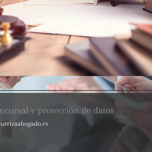 Rafael Vallés Urriza | Abogados en Ourense