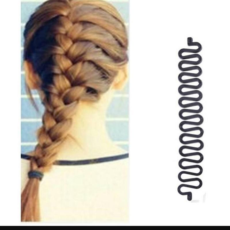 Accesorios para el cabello: Complementos de moda de Mitos You