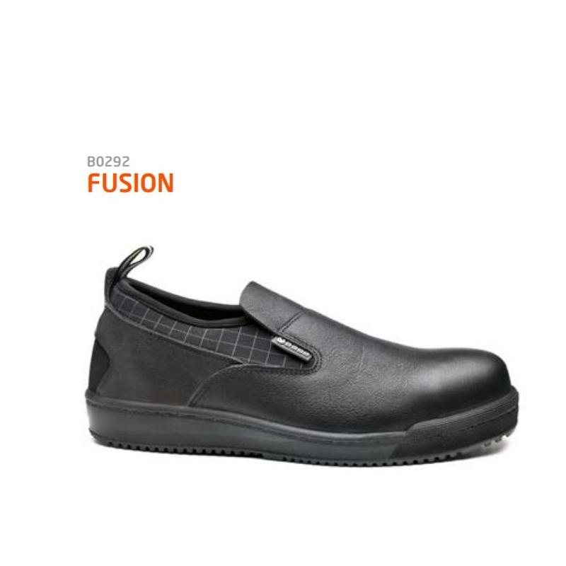 Fusion: Nuestros productos  de ProlaborMadrid