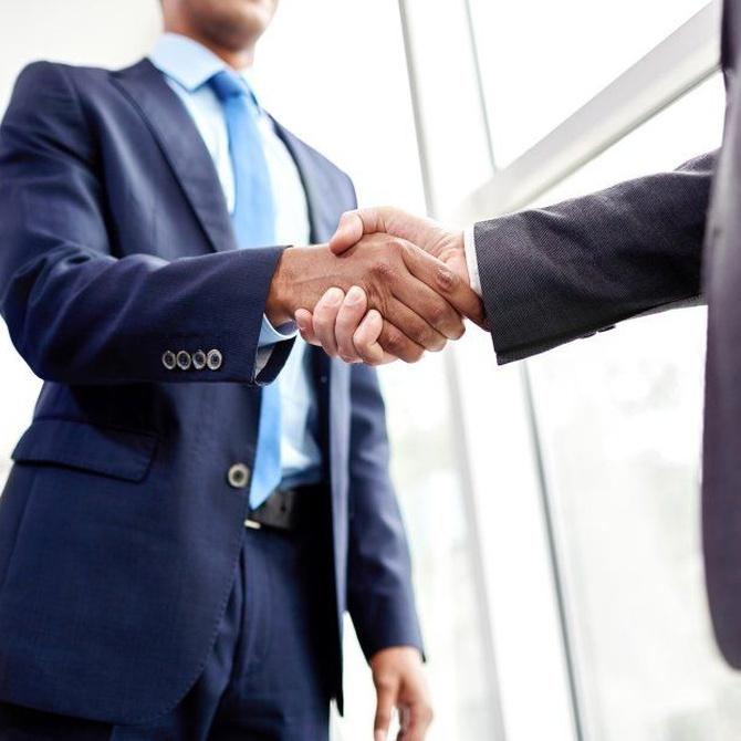 Consejos para contratar empleados