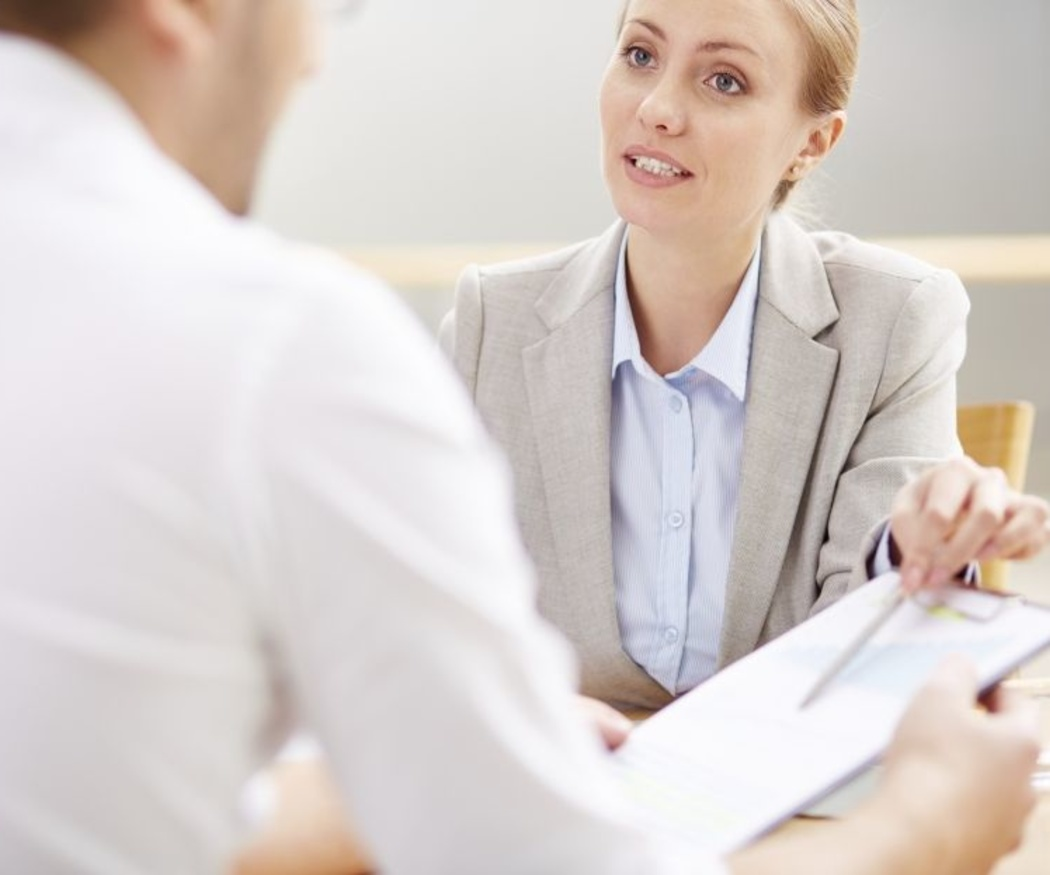 Algunas cuestiones importantes relativas a los seguros de deceso