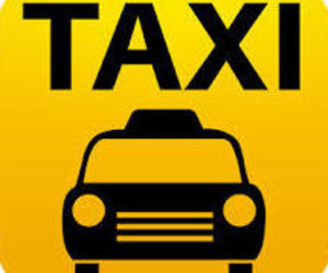 Taxis en Torrevieja
