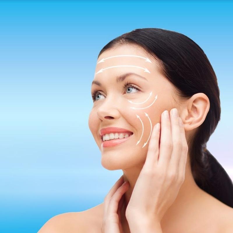 Tratamiento para ojeras: Servicios y Tratamientos de Neodermal Marbella