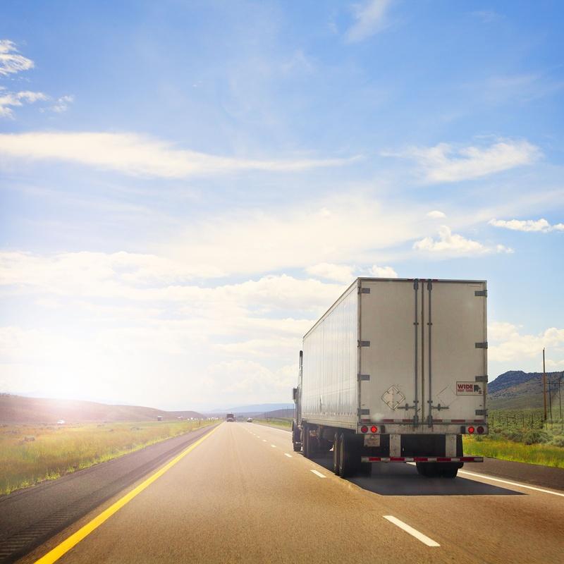 Transporte internacional: Servicios de Pisomoving