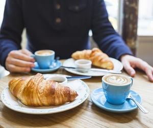 Bar para desayunar en Barcelona