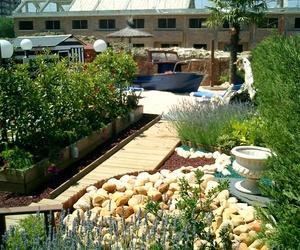 Jardines 6