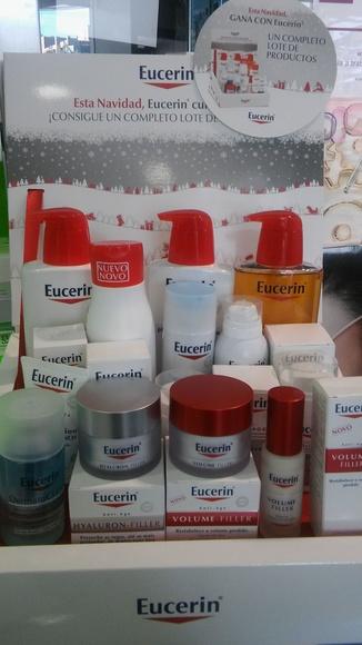 Otros productos : Productos y servicios de Farmacia Paseo de la Estación